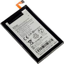Oferta Bateria Pila Moto G Moto G2 Ed30 Xt1032 2010 Mah