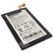 Pila Bateria Ed30 Motorola Moto G Xt1032 Xt1033 Original