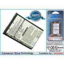 Bateria Pila Nokia 7260 7360 N80 N90 5070 6101 6121 Class1