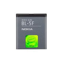 Bateria Nokia Bl5f Compatible Con 6210 E5 N78 N93 N95 N96