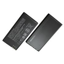 Bateria Nokia Lumia 730 735 738 Bv-t5a 2220mah Pila Original