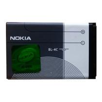 Bateria Pila Nokia Bl-4c 5100 6100 6125 6131 6170 6260 6300