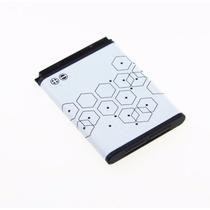 Nueva Bl-5b Para Nokia 890mah 5300 5200 7260 3220