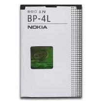 Bateria Pila Nokia Bp4l Mod. E71 E72 E63 N97 E90 E51