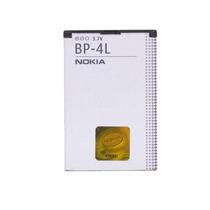 Bateria Nokia Bp4l Compatible Con E71 E72 E63 N97 E90 E51