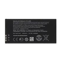 Bateria Pila Original 1830mah 3.7v Nokia Lumia 630 Bl-5h