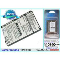 Bateria Pila Palm Treo Pro 850 850w Cs-tr850sl Monk Pyf