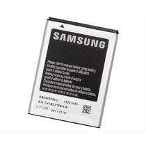 Bateria Samsung Galaxy Ace S5830 1350 Mah Planetaiphone
