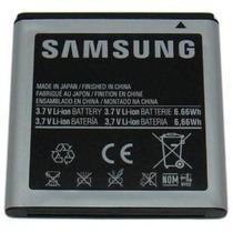 Samsung Oem 1800mah Eb625152va Batería Estándar Para El D710