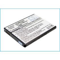 Bateria Pila Galaxy S Ii Galaxy S2 Gt-i9100 Z Gt-i9103 Mmy