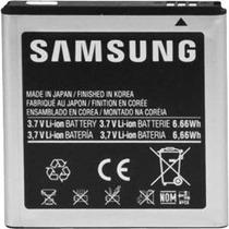 Samsung Galaxy Sii Original Oem Batería Estándar Para Epic 4