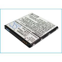 Bateria Pila Samsung Galaxy S I9000 Epic 4g Captivate Daa