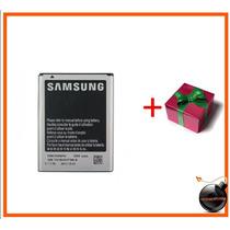 Bateria Samsung Galaxy Note 1 Lte Sgh-i717 I9220 T879 N7000