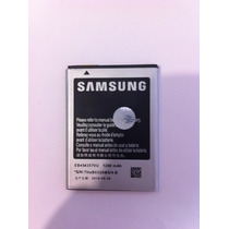Bateria Galaxy Young 1200mah
