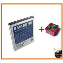 Bateria Samsung Galaxy Nexus I515 Eb-l1d7ivz Eb-l1d7ivzbstd