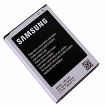 Bateria Pila Samsung Galaxy S4 Mini I9190 1900mah