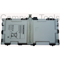 Bateria Original Galaxy Note Sm-t800 Sm-t807 N/p Eb-bt800fbe