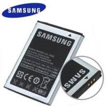 Bateria Para Samsung Galaxy Ace S5830 1350 Mah