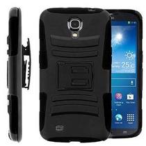 Samsung Galaxy Mega 6.3, Gt-i9200 I9205 I527 (at & T, Sprint
