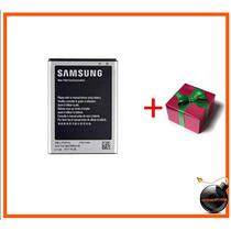Bateria Pila Samsung Galaxy Nexus Prime I9250 Eb-l1f2hvu
