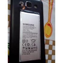 Bateria Samsung E5 Original No Es China
