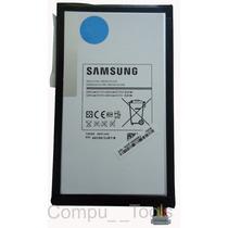 Bateria Original Galaxy Note Sm-t310 Sm-t315 N/p T4450e