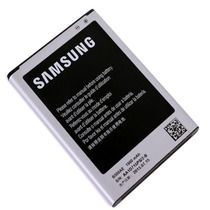 Bateria Pila Samsung Galaxy S4 Mini I9190 1900mah Nueva