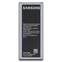 Pila Bateria Samsung Galaxy Note 4 N910s Original 100%