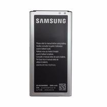 Bateria Pila Samsung Galaxy S5 100% Original Telcel Iusacell