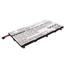 Bateria Pila Samsung Galaxy Tab 7.0 Gt-p3100 P3110 Sgh-t869