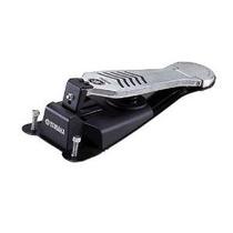 Yamaha Hh65 Hi-hat Controlador Electrónico Pedal (pad No Inc