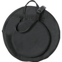 Beato Pro 3 Platillos Bolsa Drum Bag (upcymbag)