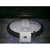 Pad V. Drums Roland Pd-9. No. 2