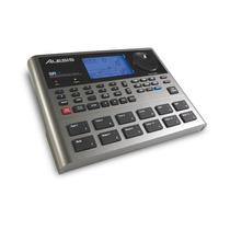 Caja De Ritmos Con Efectos Alesis Sr-18 Con 500 Sonidos Midi