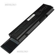 Bateria 6 Celdas Para Dell Vostro 3400 3500 3700 Vv4