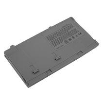 Bateria Pila Dell Latitude D400 Series 0u003 9t255 6 Celdas