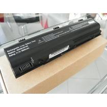 Bateria Para Dell 1300 B120 B130 12 Celdas Nueva