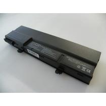 Bateria Para Dell Xps M1210 1210 Cg039 Cg036 Nueva 9 Celdas