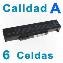 H28a Bateria Para Gateway W350a Facturada
