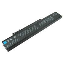Bateria Pila Gateway Mx6000 Aha63224819 Aha63224614 6 Celdas