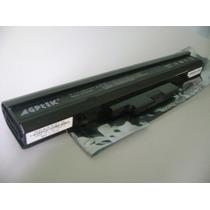 Bateria Para Compaq Hp 510 530 8 Celdas Nuevas!!!