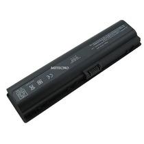 Bateria 6 Celdas Hp Dv2000 Dv6000 V6000 El Mejor Precio! Vv4