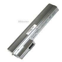 Bateria 6 Celdas Hp Mini 210-2000, 2003sa 2004sa 2035la 2051