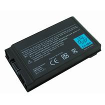 Bateria Pila Hp Compaq Nc4200 4200 Nc4400 Tc4200 6 Celdas