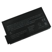 Bateria Hp Compaq Nc6000 280207-001 280611-001 6 Celdas