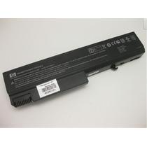 Bateria Hp Compaq Business 6730b 6735b 6530b 6535b Ku531aa