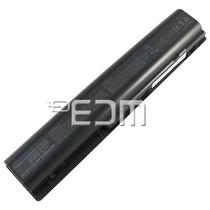 Bateria Nueva Para Laptop Hp Pavilion Dv9000 Series Negro