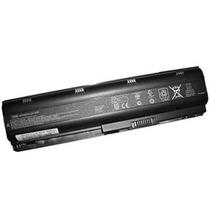 Bateria Compatible Hp Compaq G42 Cq42 Dm4 G62 Cq72 Cq56 G56