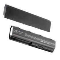Bateria Compaq Presario Cq42 Cq62 Cq32 Cq72