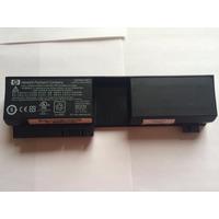 Bateria Original Hp Pavilion Tx1232la 444131 1hora (910)